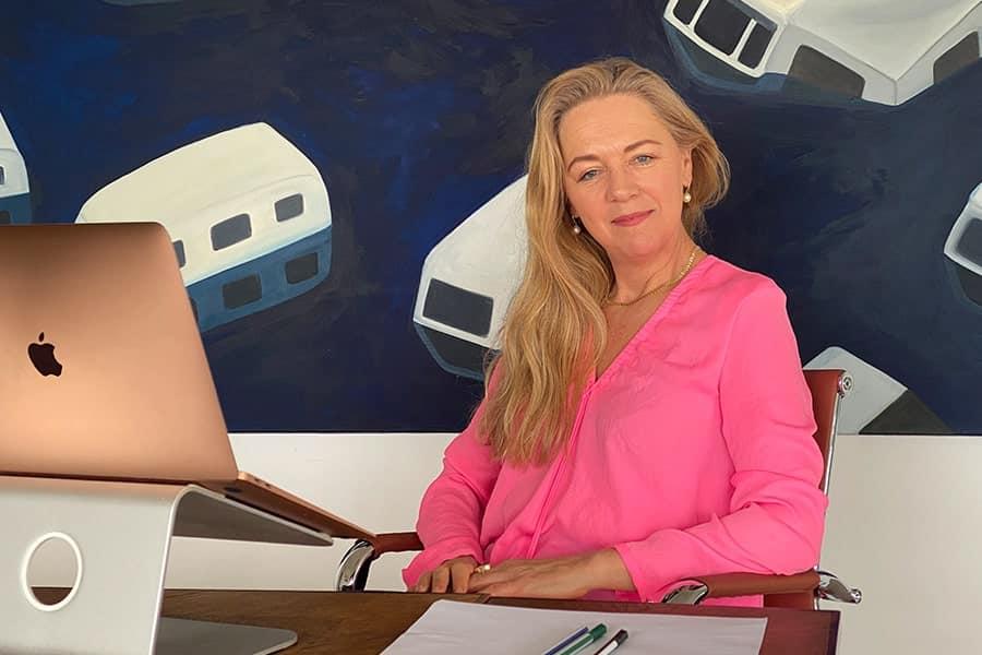 Tineke Zondervan Sol Psychotherapie